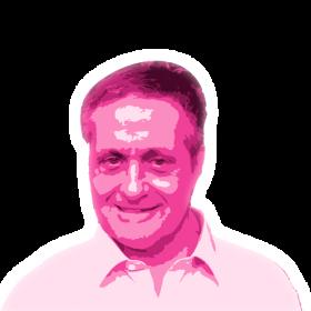 Juan M. Blanco