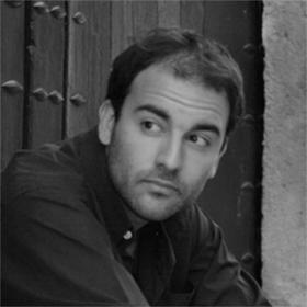 Aitor Sánchez