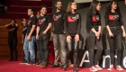 TEDxVitoriaGasteiz-voluntariado-2016
