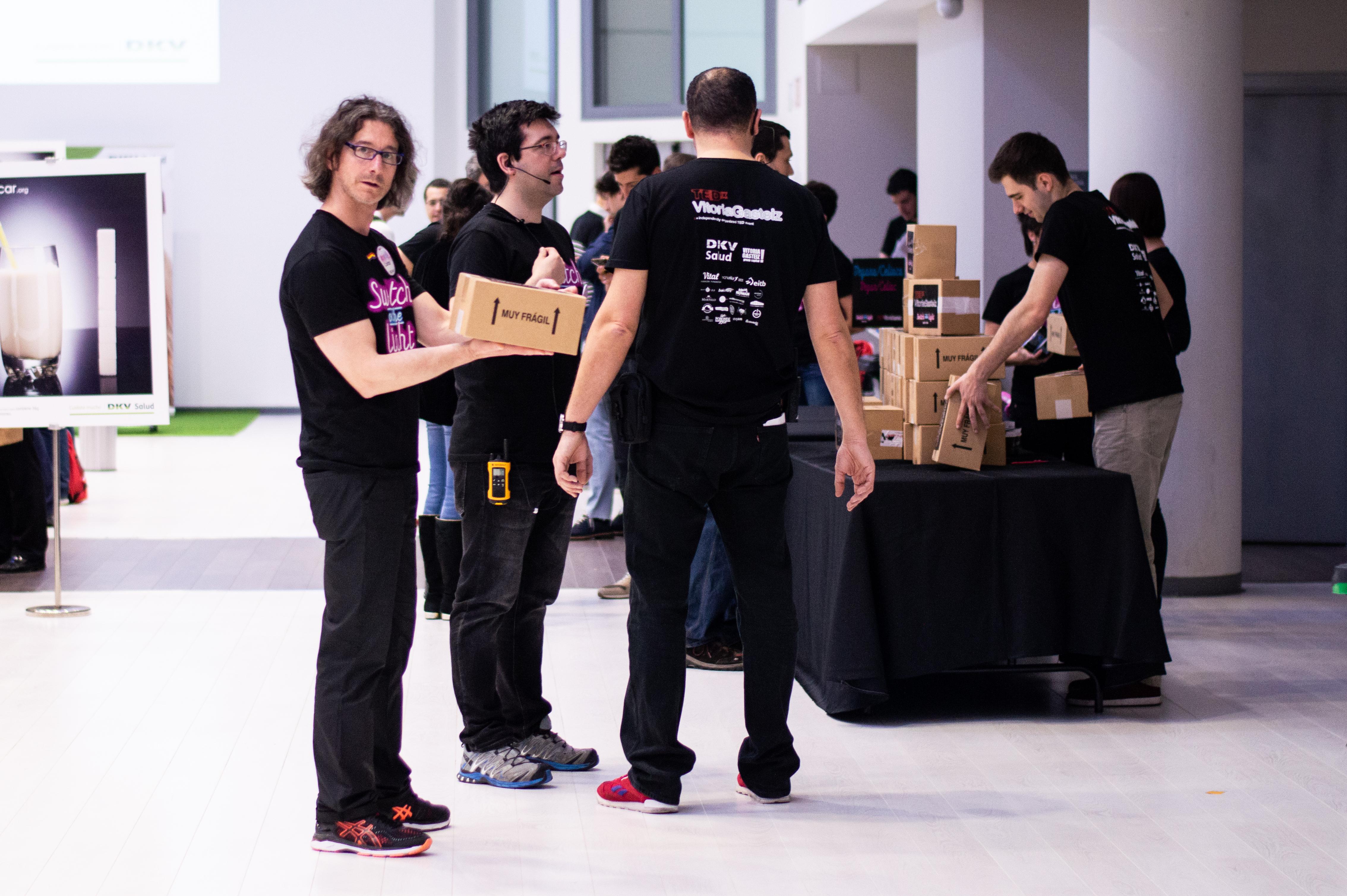 TEDxVitoriaGasteiz-voluntariado-2018