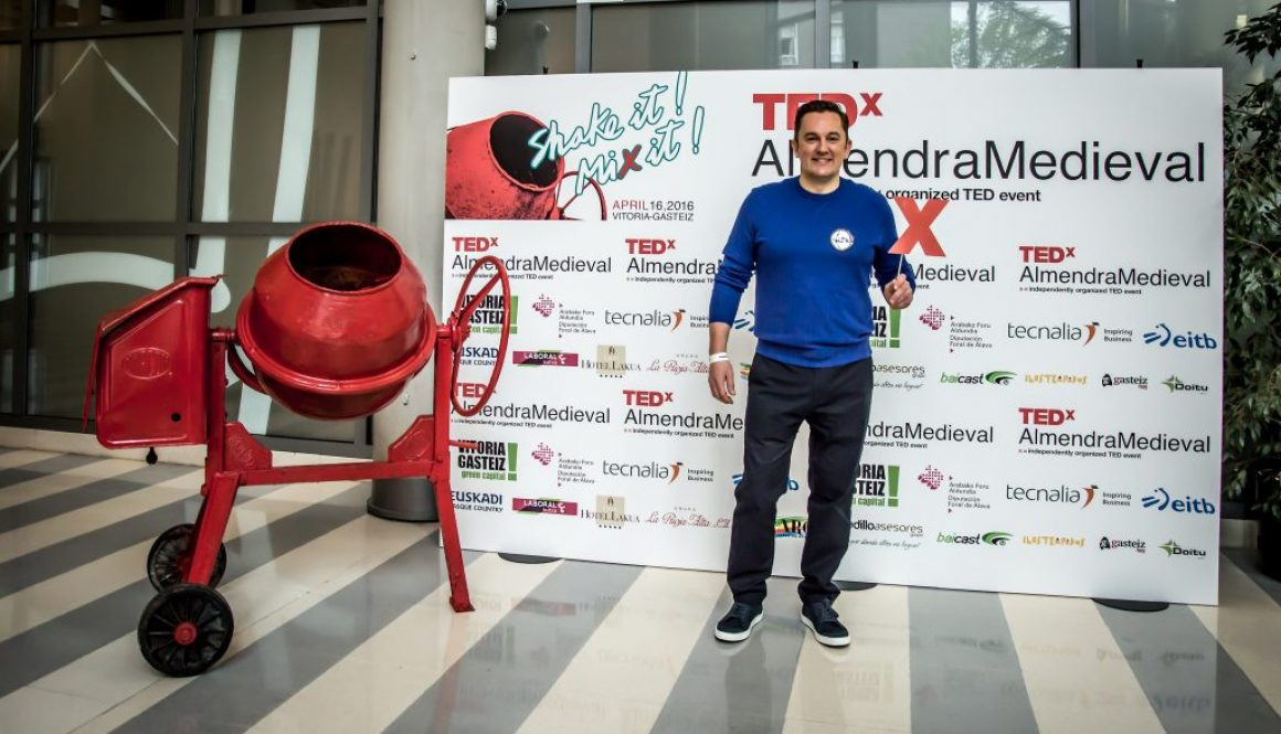 TEDxVitoriaGasteiz-Todd-Hannula