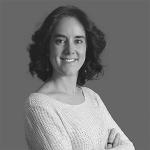 Lorena Fernández