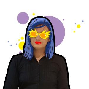 Cassandra Vera