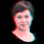 Marta  Kopinska