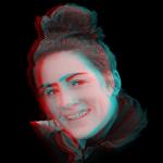 Haizea  Ziarrusta