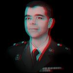 Jorge Ropero