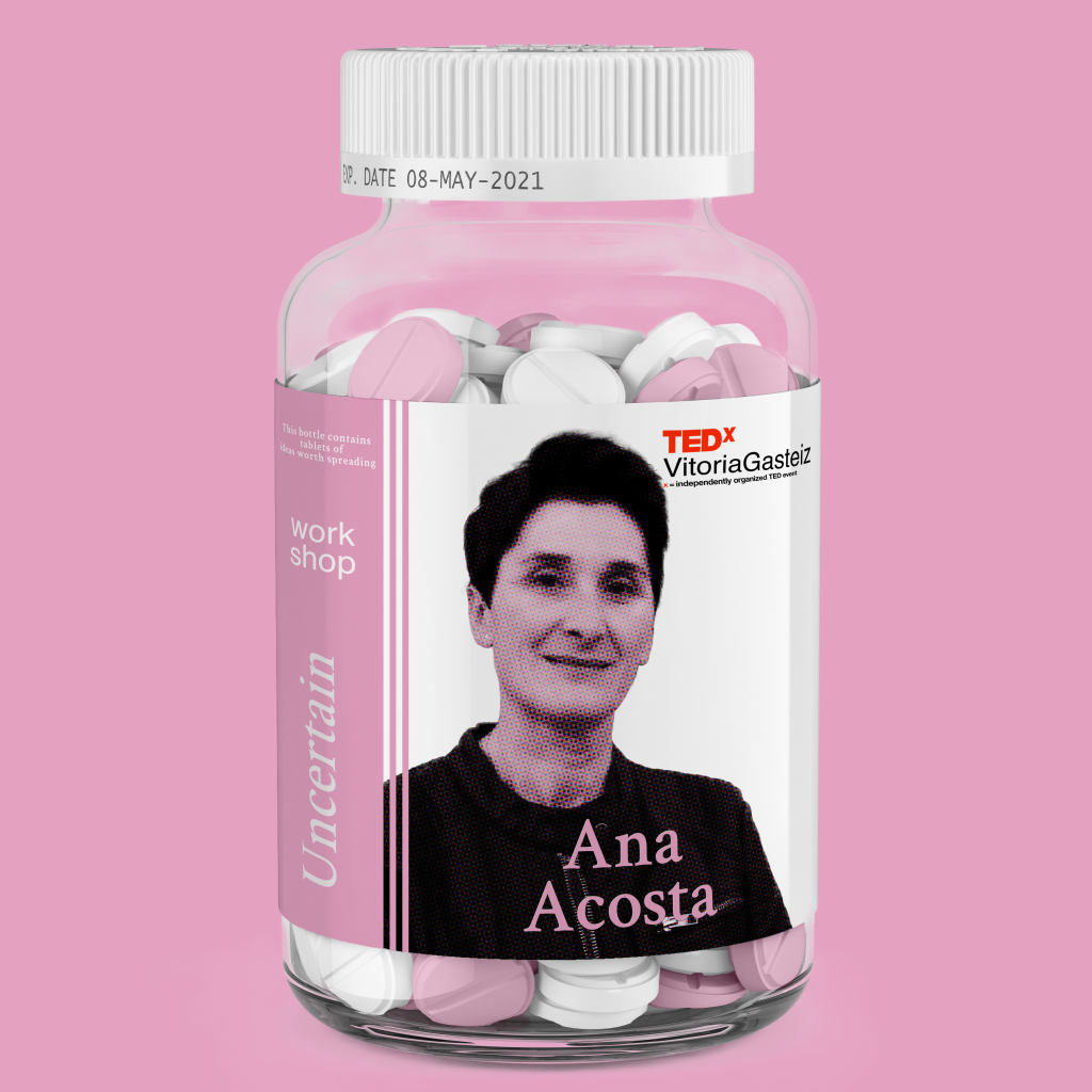 Ana Acosta