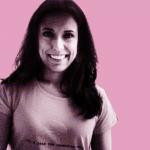 Sara Buesa