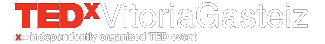 TEDxVitoriaGasteiz-LOGO-Largo