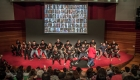 TEDxVitoriaGasteiz-voluntariado-2016