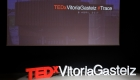 TEDxVitoriaGasteiz-voluntariado-2017