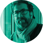 Carlos Egea Santaolalla